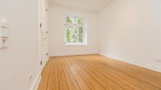 WG room 4 rent 23 sqm - Unfurnished - next to the Sternschanze