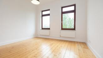 Rent rooms in Hamburg-Harburg, 18 sqm, Unfurnished, close to the TUHH, building